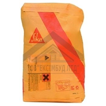 Sika® Icoment®-540